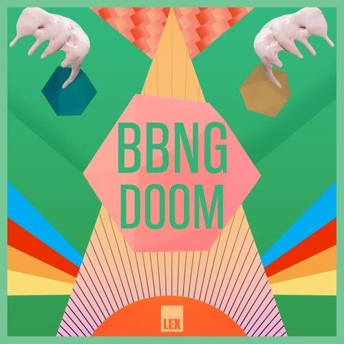 badbadnotgood-doom-mix