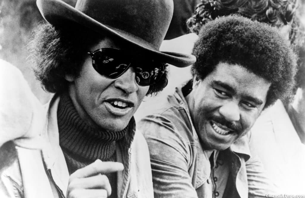 the-mack-1973