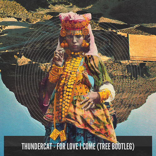 thundercat-for-love-i-come-tree-bootleg