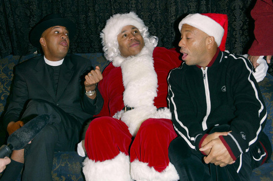 christmas-hip-hop-playlist