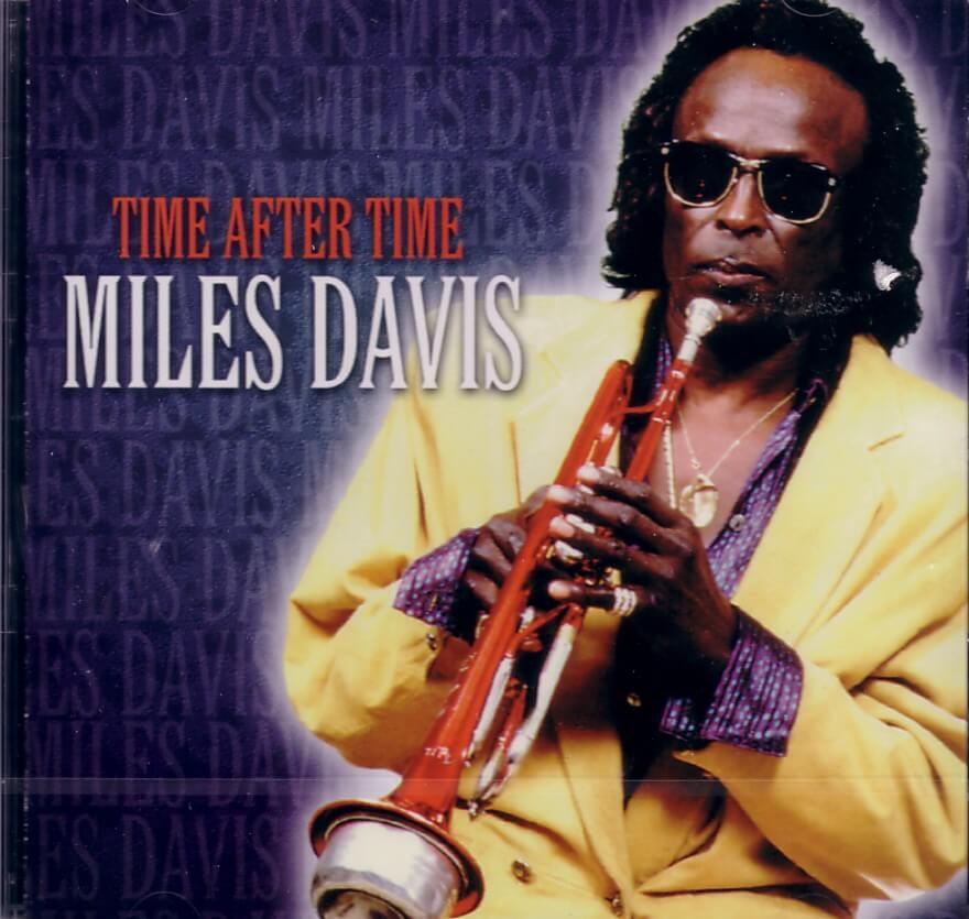 miles-davis-time-after-time