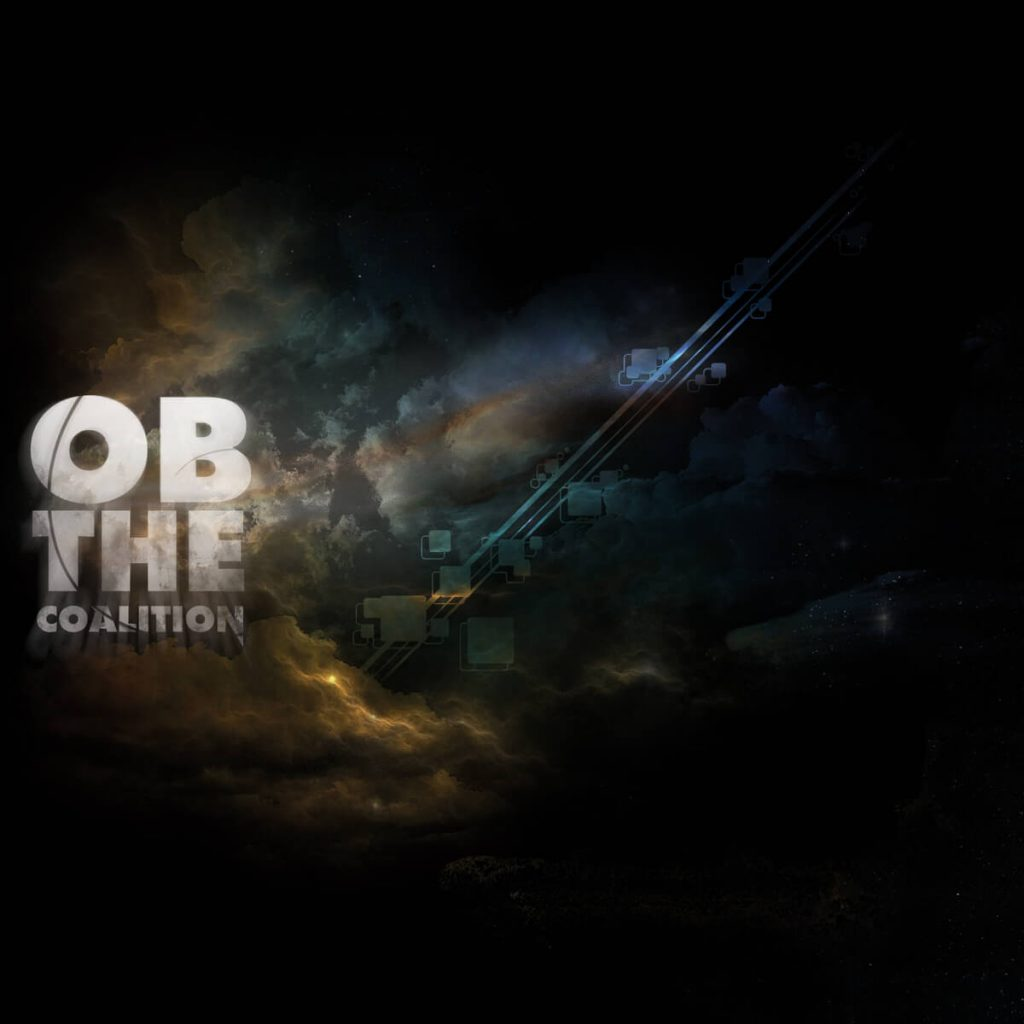 o​​b-the-coalition