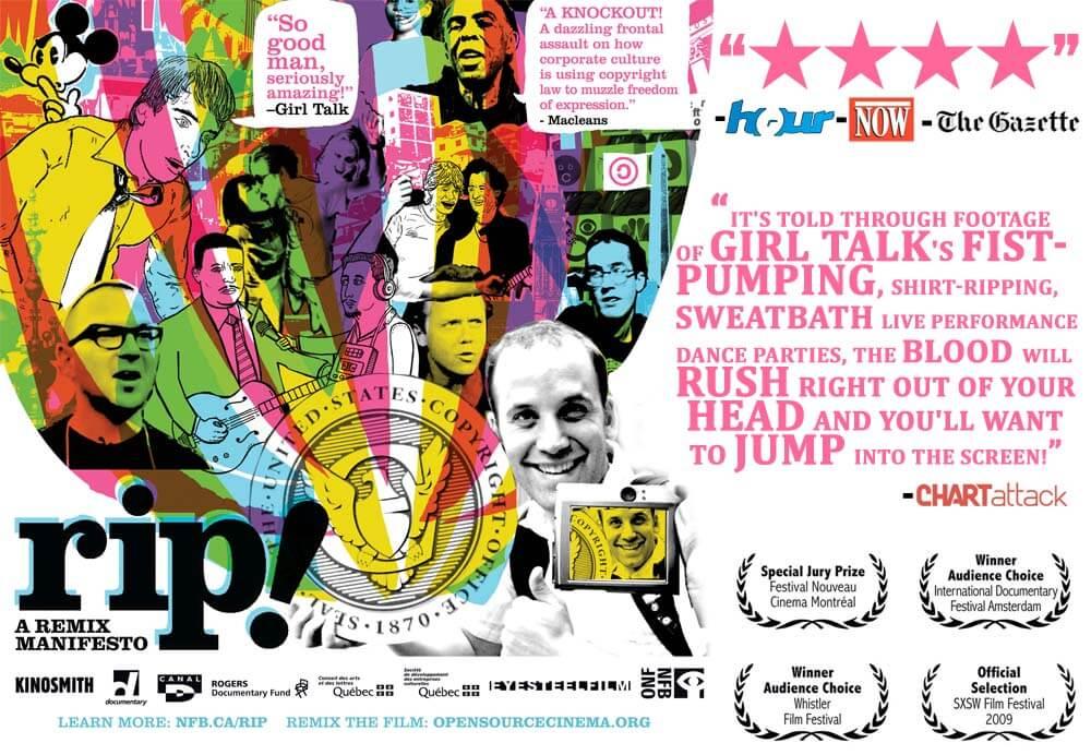 rip-a-remix-manifesto-poster