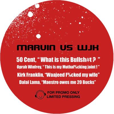 waajeed-the-jazz-katz-marvin-vs-wjk-2006
