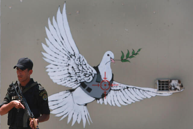 banksy-west-bank