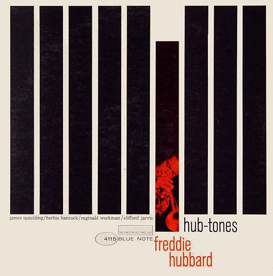 freddie-hubbard-blue-note-album-cover