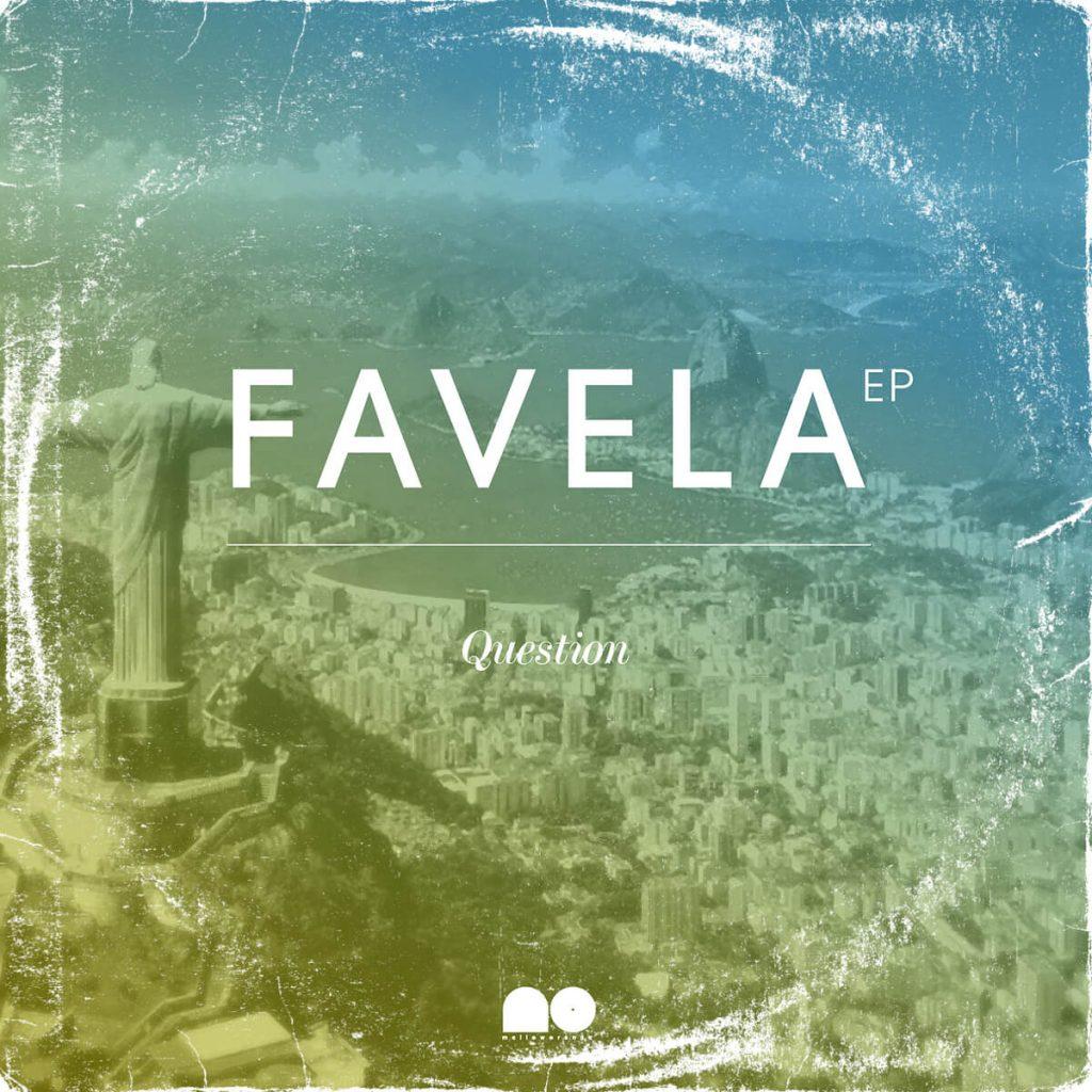 question-favela-ep