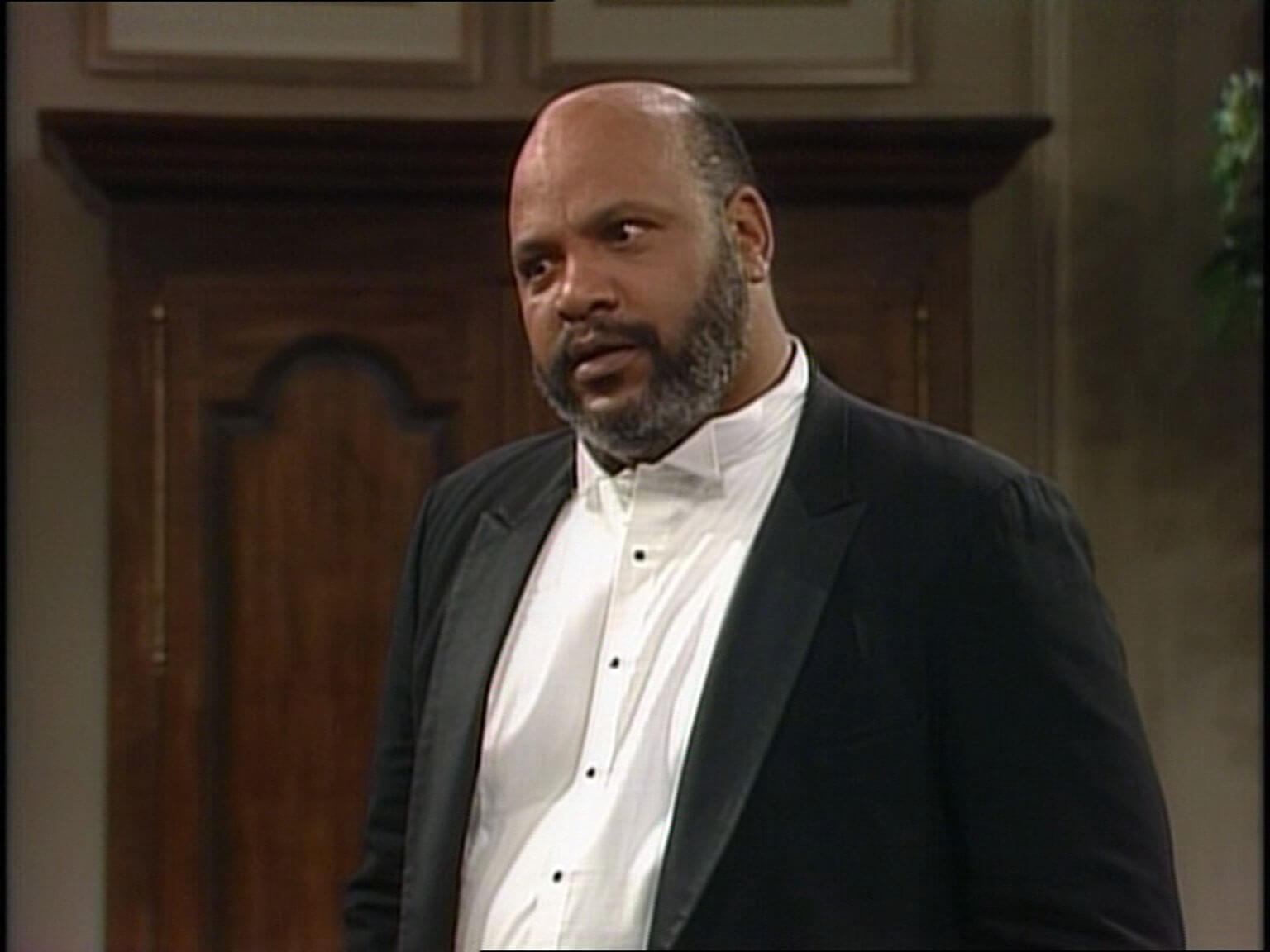 uncle-phil-fresh-prince