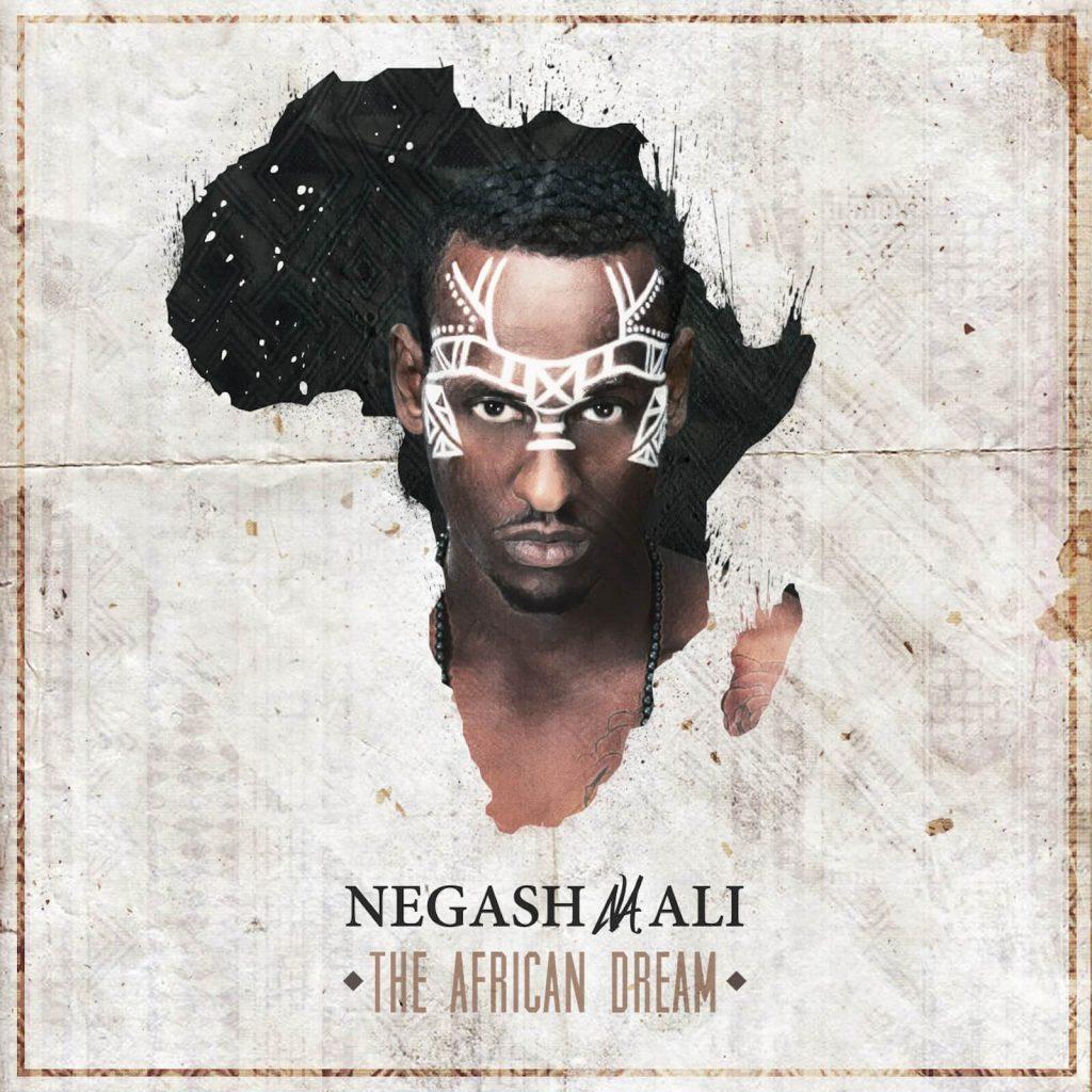 negash-ali-african-dream-ep