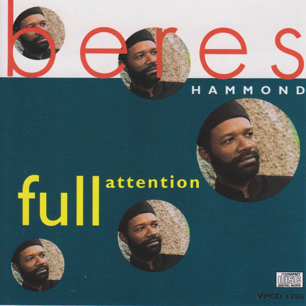 beres-hammond-full-attention