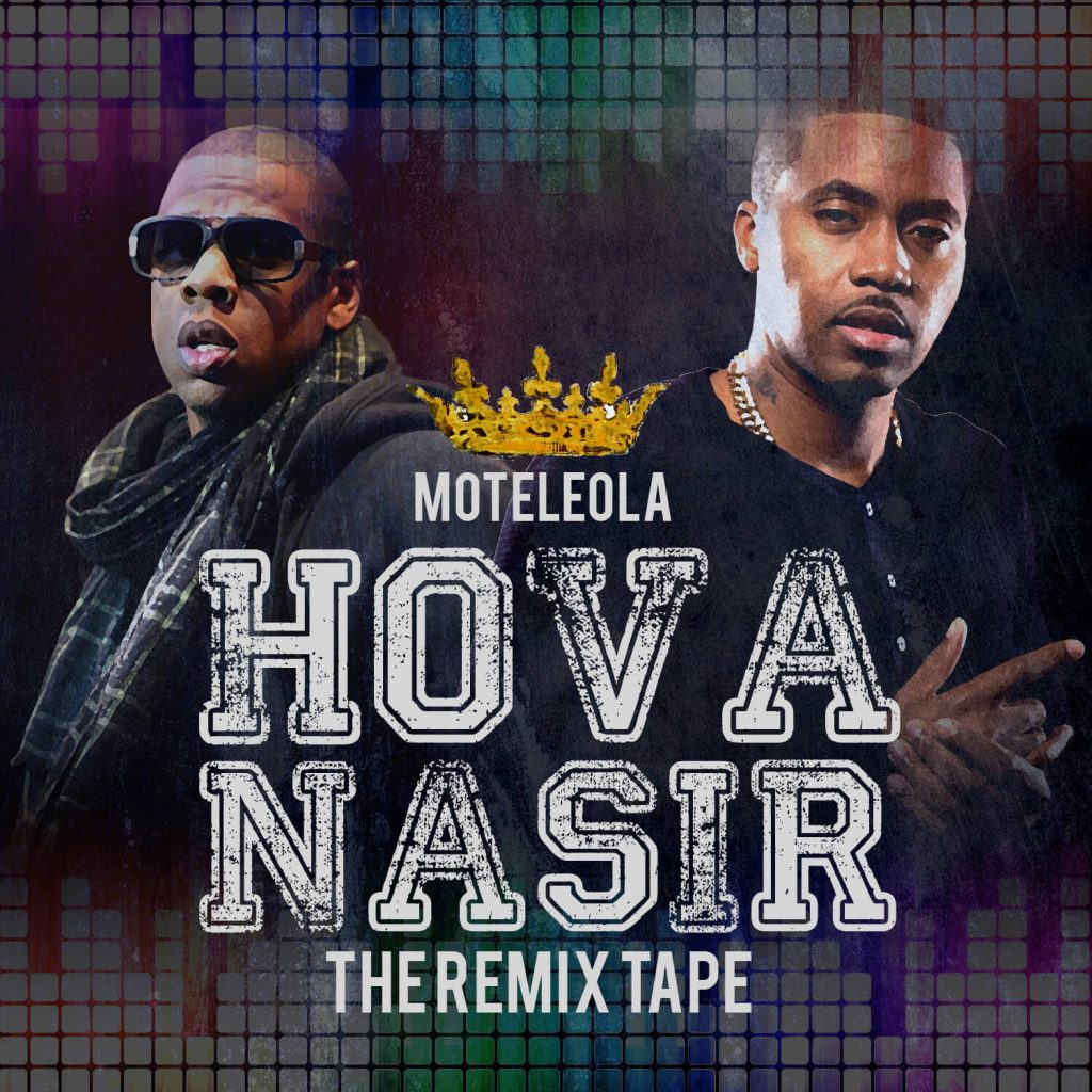 moteleola-hova-nasir-the-remix-tape