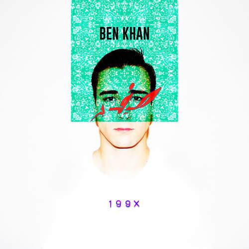 ben-khan-1992-ep
