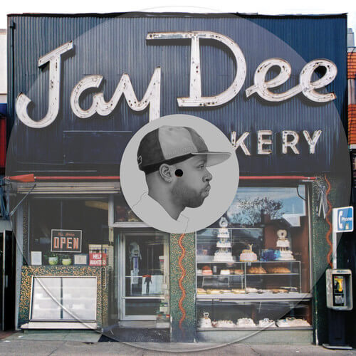 j-dilla-the-doe
