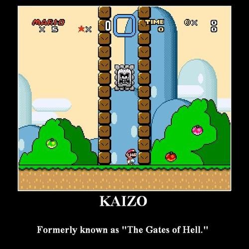 javis-faux-kaizo