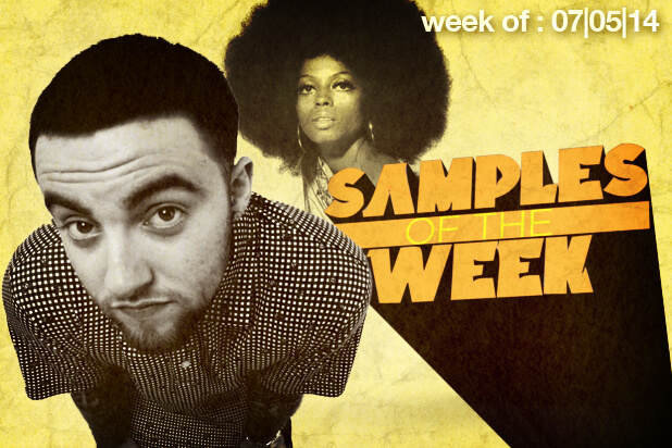 hotnewhiphop-samples-of-the-week-73