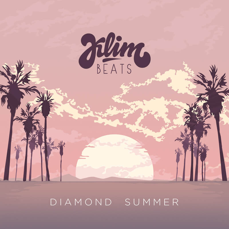 klim-beats-diamond-summer