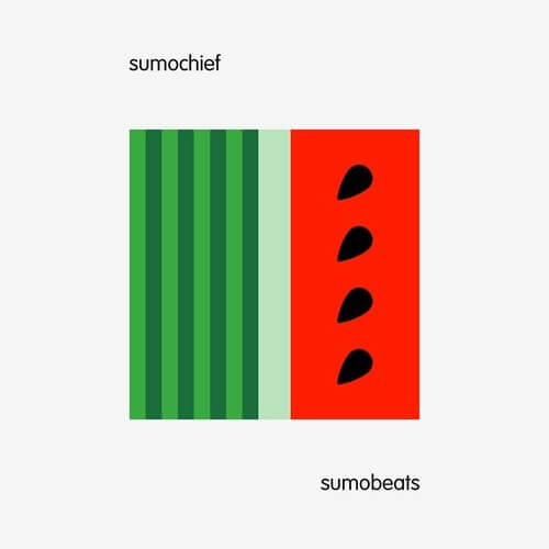 Sumochief - 1of1