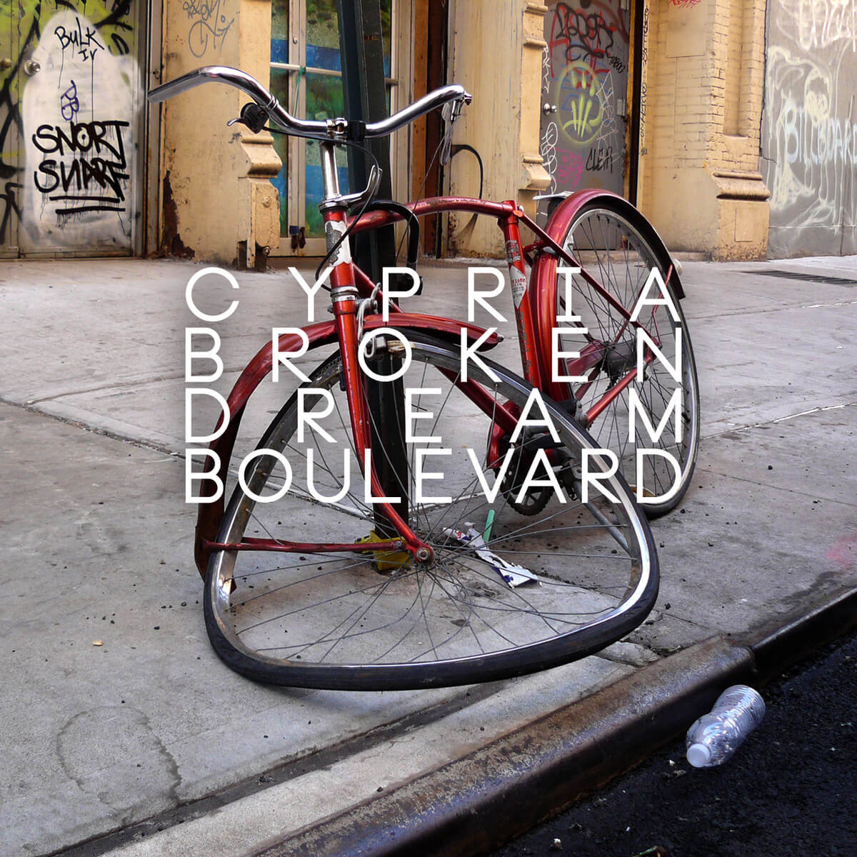 cypria-broken-dream-boulevard