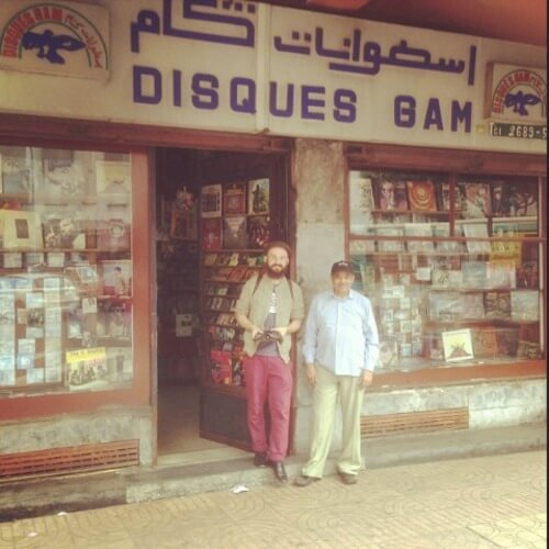 radio-jakarta-arab-vinyl-mix