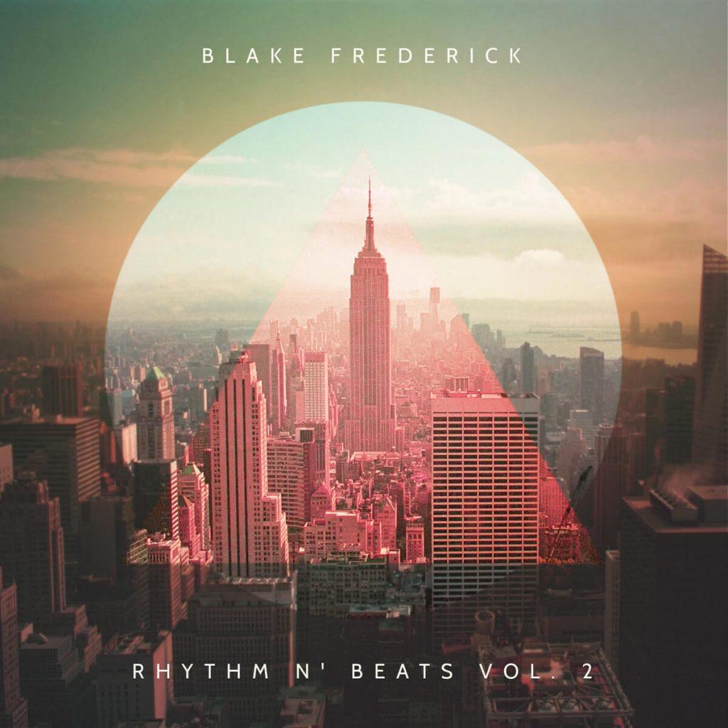 blake-frederick-rhythm-n-beats-vol-2