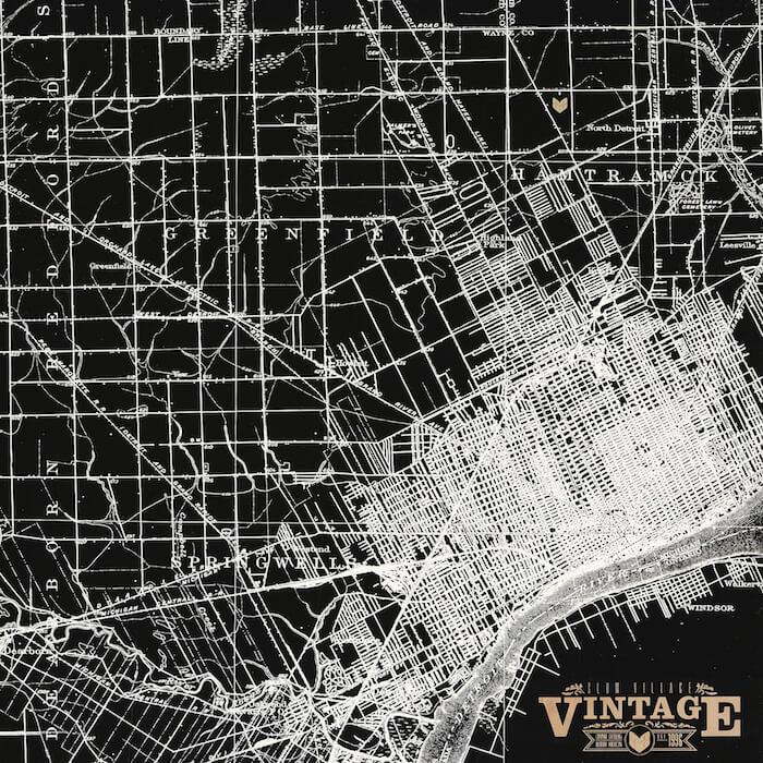 slum-village-vintage