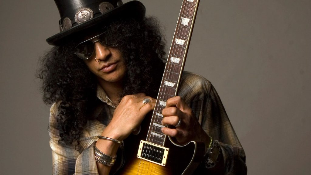 slash-guitar
