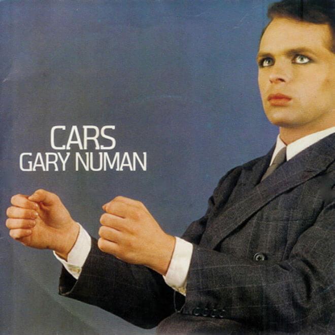 gary-numan-cars