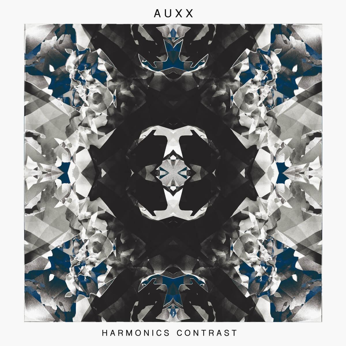 auxx-harmonics-contrast