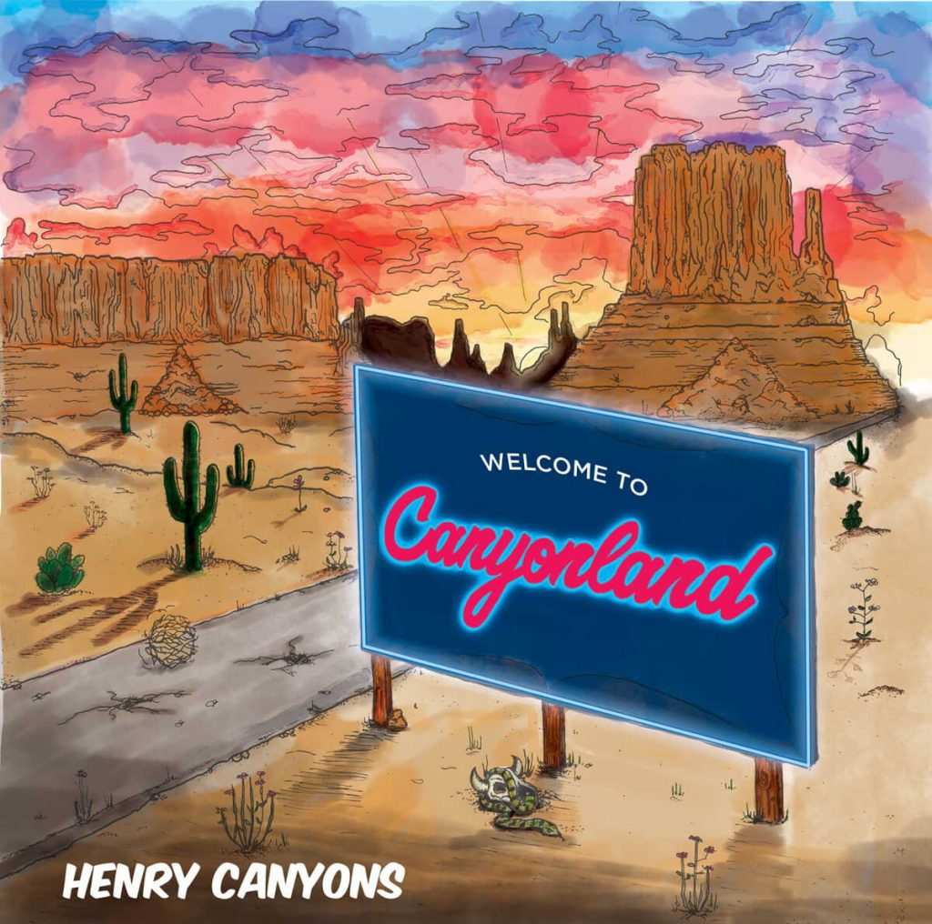henry-canyons-canyonland