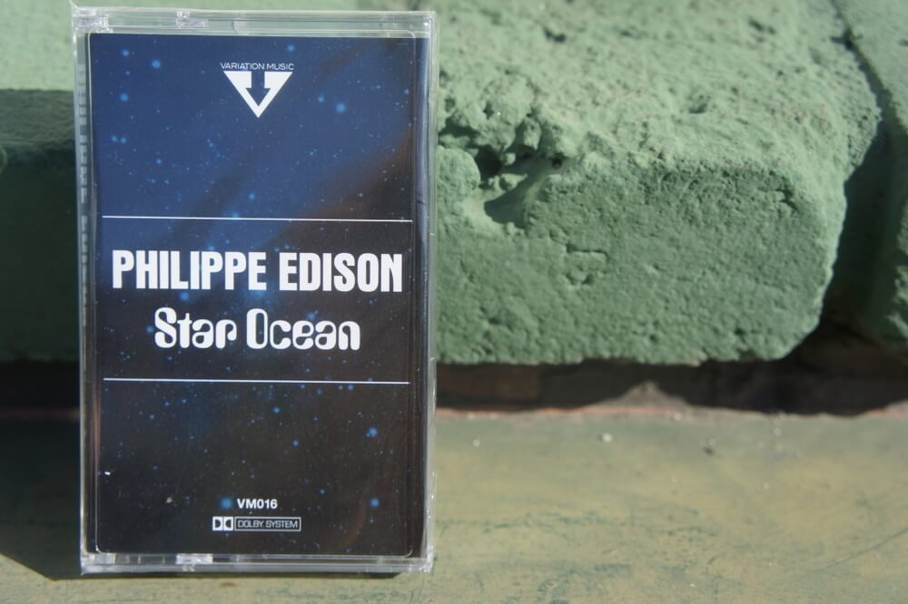 philippe-edison-star-ocean