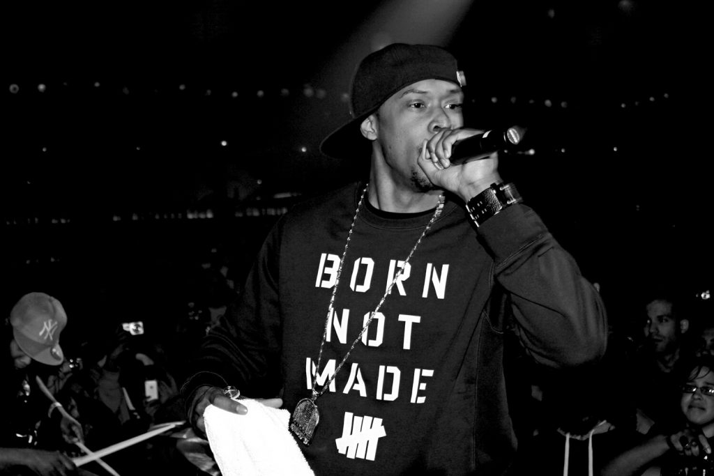 black-milk-born-not-made