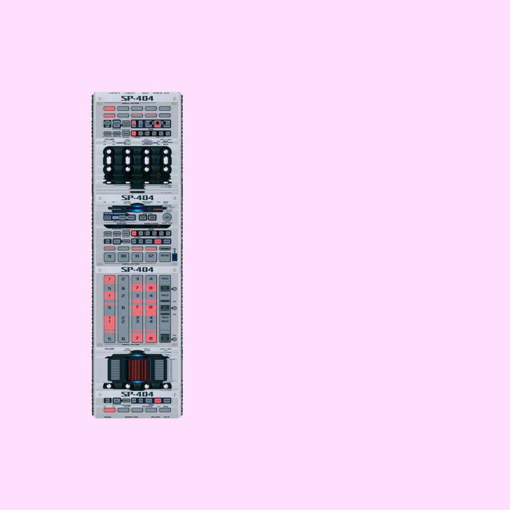genn-bo-404-ep