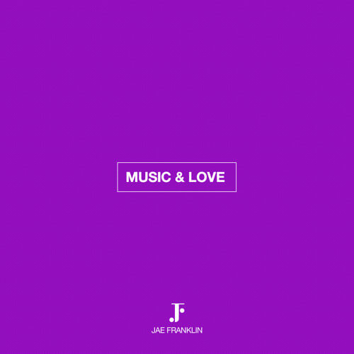 jae-franklin-music-love-prod-by-wax-mantic