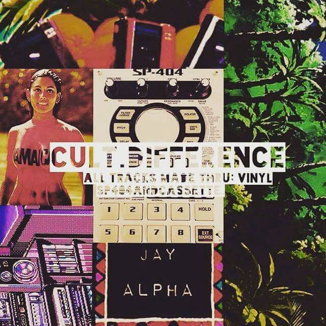 jay-alpha-cult-differences