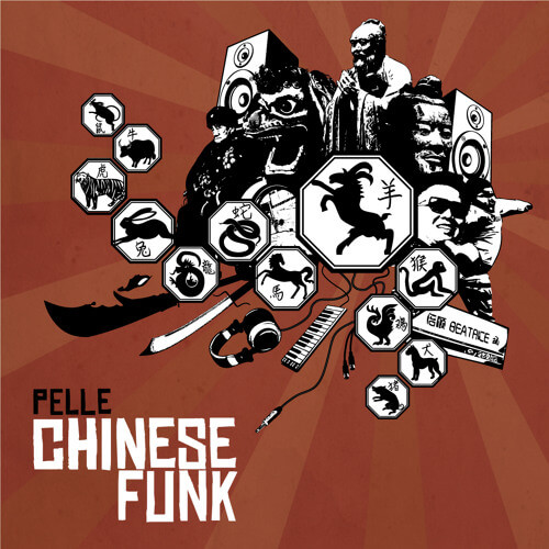 pelle-chinese-funk