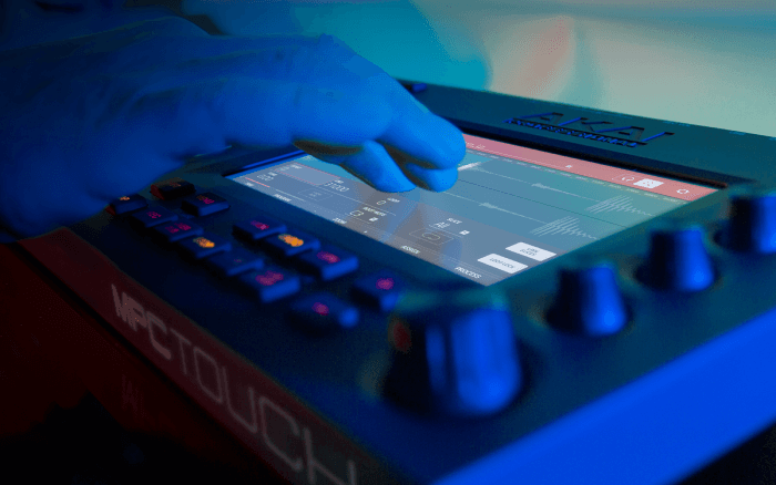 mpc-touch-3
