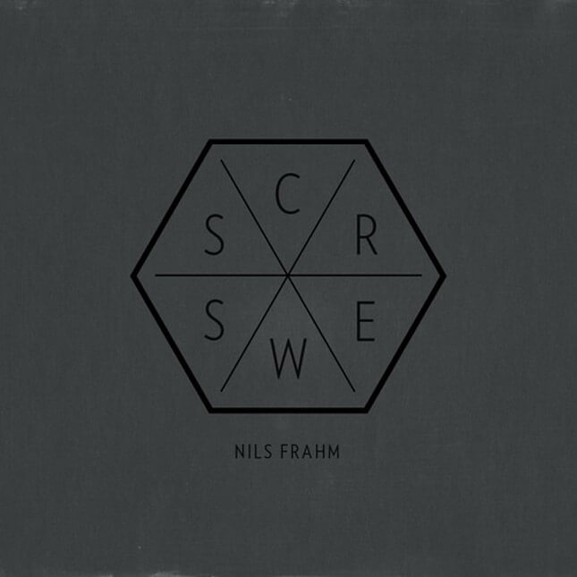 nils-frahm-screws