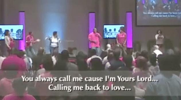 gospel-cover-of-drake-hotline-bling