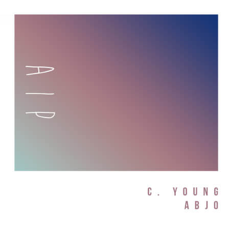 chris-young-AIP-abjo