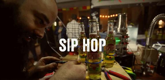 desperados-sip-hop