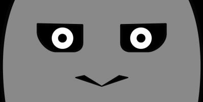 sampleface logo