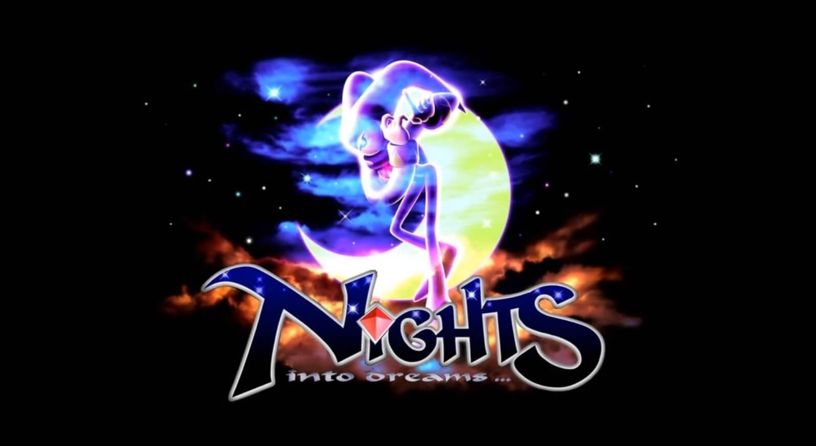NiGHTS-into-dreams
