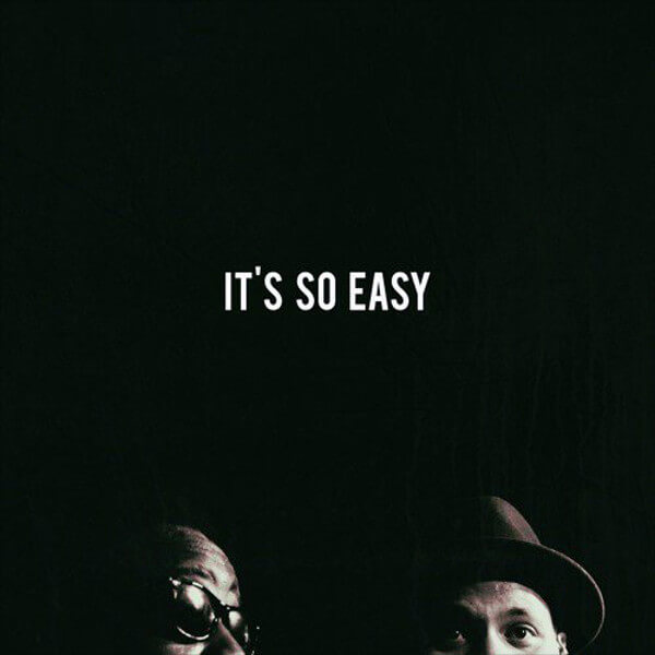 phonte-eric-roberson-its-so-easy