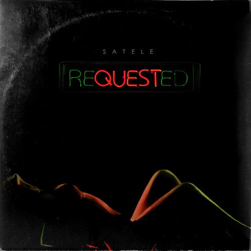satele-requested