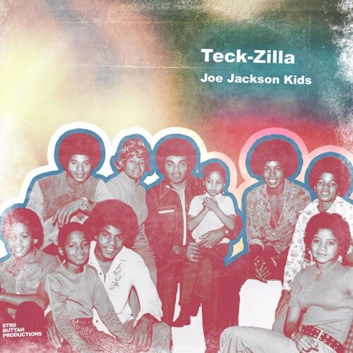 teck-zilla-joe-jackson-kids