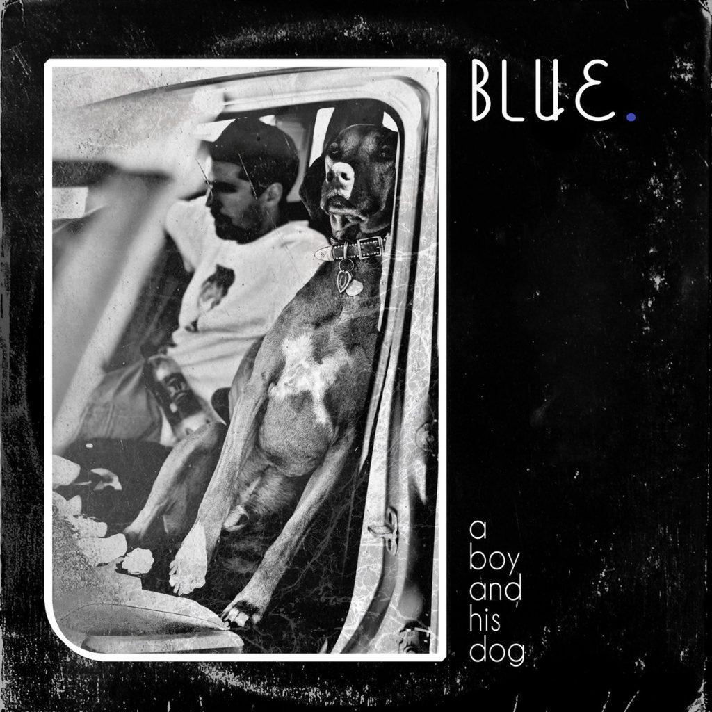 blue-aka-isle-child-a-boy-and-his-dog