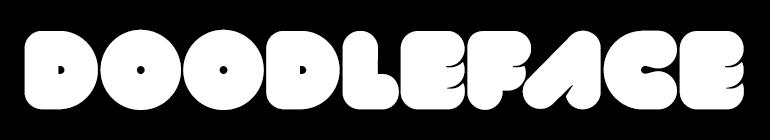 doodleface-logo