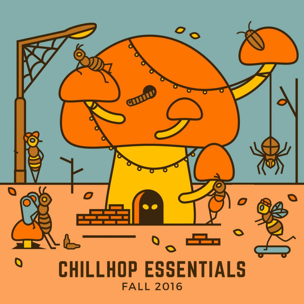 chillhop-essentials-fall-2016