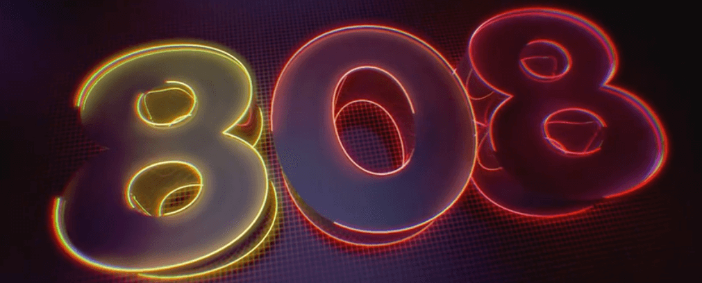 808: A Documentary On