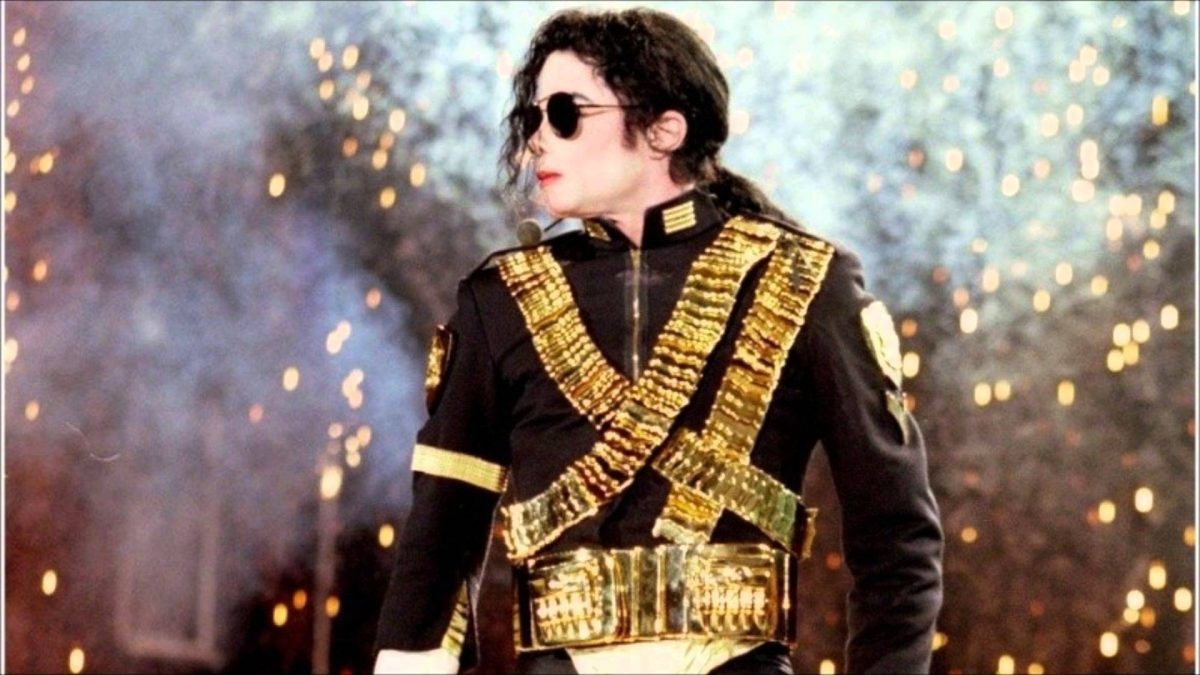 michael-jackson-dangerous-tour